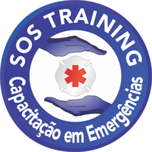 SOS Training