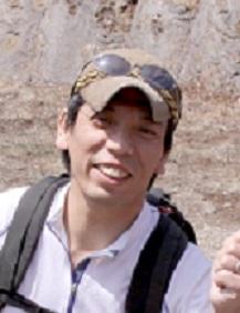Atsuyo Yoshizawa