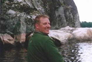 Craig Rydell