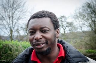 Emmanuel Kazi