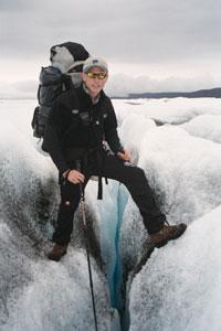 Gunnar Vilhjalmsson