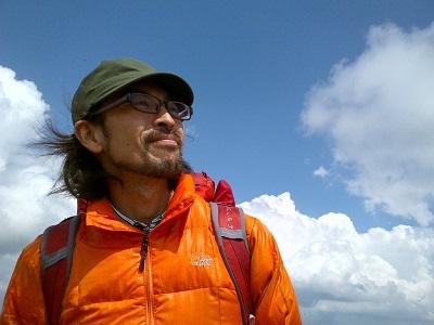 Isamu Yokobori