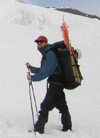 Jeff Baierlein