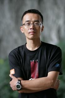 Kang Hua