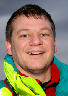 Ãrmann Hoskuldsson