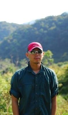 Yao Yu Cheng