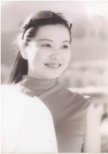 Zhu Hong